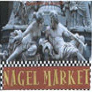 album Boulevard de la mode - Nagel Market