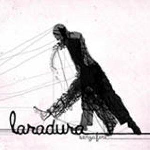 album Senza fine - Laradura