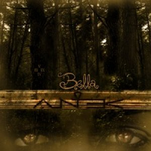 album Bella (CD Single) - Anek