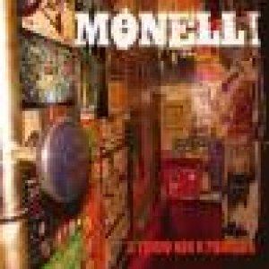 album Il tempo Non Ritornera' - I Monelli