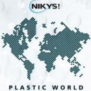 album Plastic World - Nikys!