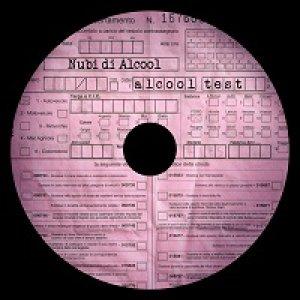 album Alcool Test - Nubi di Alcool