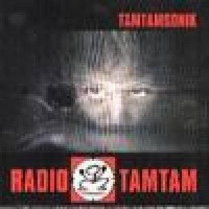 album Radio Tam Tam - Tamtamsonik