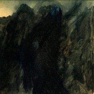 album Chasm Achanes [w/ Luciano Maggiore] - Francesco Fuzz Brasini