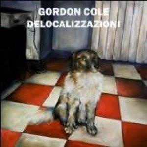 album Delocalizzazioni - Gordon Cole