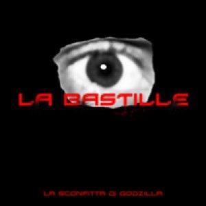 album la sconfitta di Godzilla - La Bastille