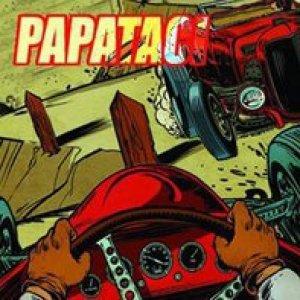 album Papataci - PAPATACI
