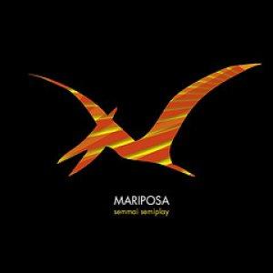 album Semmai Semiplay - Mariposa