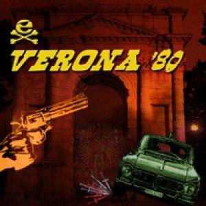 album Verona '80/Eveline - Ex [Veneto]