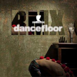 album Dancefloor RMX - Fraulein Rottenmeier