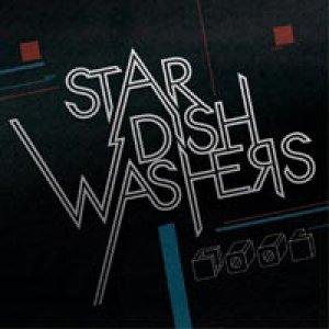 album Cool - Stardishwashers
