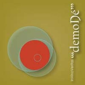 album DemoDè - In Vino Veritas