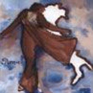 album Sten-cil - Headblade