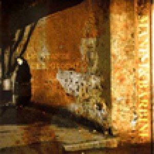 album Le stanze dei giochi - Dischi Putiferio/Tre Lune Records - Banda Putiferio
