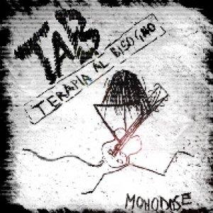 album Monodose - T.A.B.