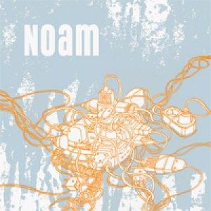 album Noam - Noam