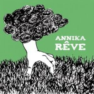 album Annika Rêve - Annika Rêve