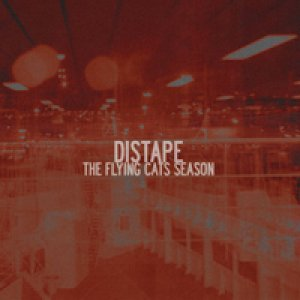 album The Flying Cats Season - Distape