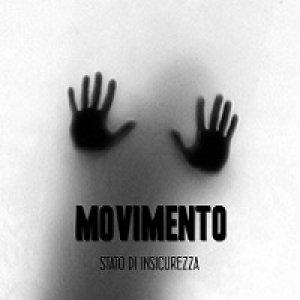 album Stato di insicurezza - Movimento