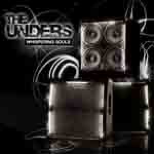 album Whispering Souls 2009 - The Unders