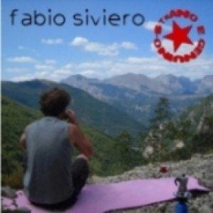 album Strano e Genuino - Fabio Siviero