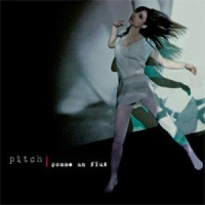 album Comme un flux - Pitch