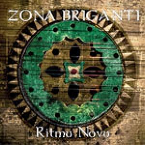 album RitmuNovu - ZonaBriganti
