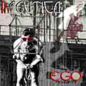 album Ego Pensante - Maieutica [Veneto]