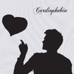album Cardiophobia - Cardiophobia