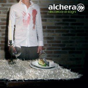 album Discarica di Sogni - Alchera