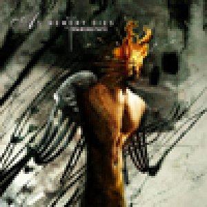 album Transmutate - As Memory Dies