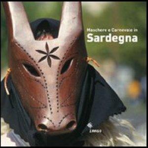 album ..la Sardegna è in tutta l'isola... - Undas