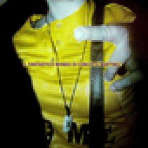 album il fantastico mondo di Conchita Martinez - Il fantastico mondo di Conchita Martinez