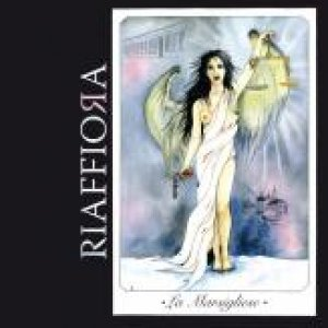 album La Marsigliese - Riaffiora