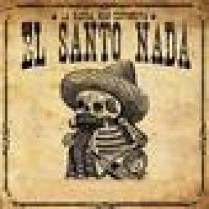 album TUCO - El Santo Nada