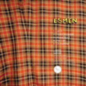 album Ep - Esmen
