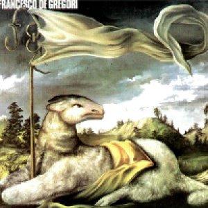 album Francesco De Gregori - Francesco De Gregori