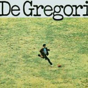 album De Gregori - Francesco De Gregori