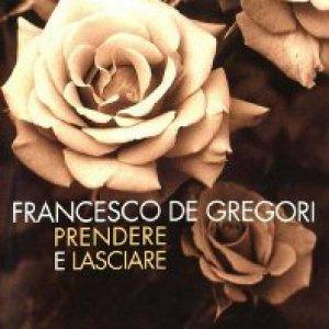 album Prendere e lasciare - Francesco De Gregori