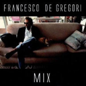 album Mix (album) - Francesco De Gregori