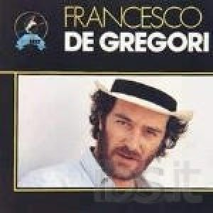 album Francesco De Gregori (All the Best)  - Francesco De Gregori
