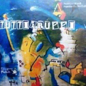 album Tutti i Gruppi (Compilation) - LineOut