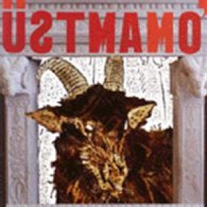 album Üstmamò - Üstmamò