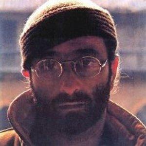 album Lucio Dalla - Lucio Dalla