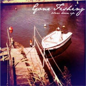 album Blow Horn ep - Gone Fishing