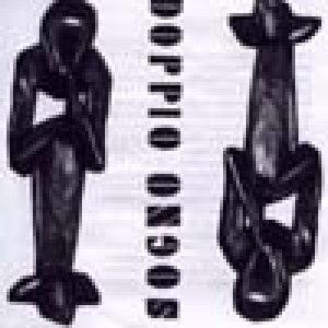 album Doppio sogno - Doppio Sogno [Lombardia]