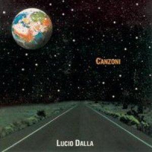 album Canzoni  - Lucio Dalla