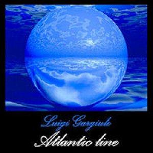 album Atlantic line - Luigi Gargiulo