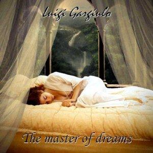 album The master of dreams - Luigi Gargiulo