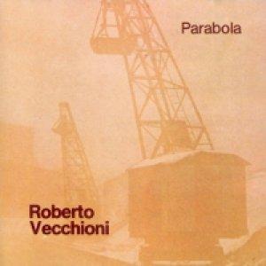 album Parabola  - Roberto Vecchioni